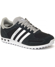 ADIDAS PATIKE LA Trainer Kids