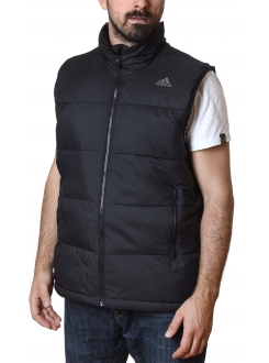 ADIDAS PRSLUK Down Vest Gilet Padded Men
