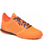 ADIDAS PATIKE X 15.1 CT Men