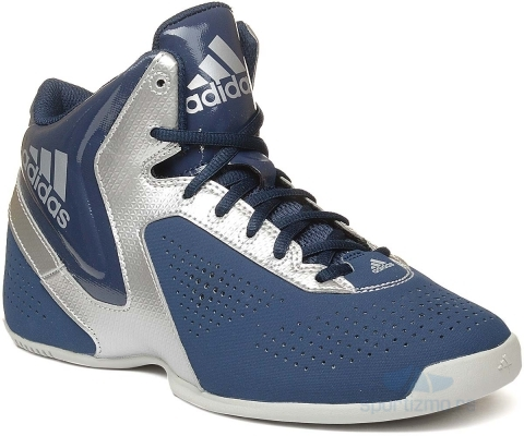 ADIDAS PATIKE Next Level Speed Kids