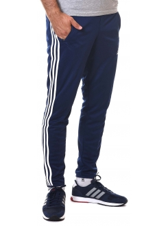 ADIDAS TRENERKA Adidas Tiro 13 Training Pant Men