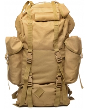 BRANDIT RANAC Tactical Combat Backpack