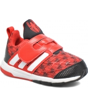 ADIDAS PATIKE Marvel Spider-Man Kids