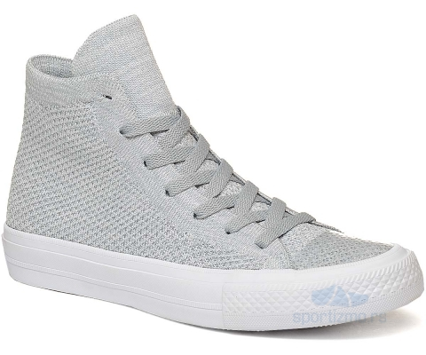 all star converse shoes nike slike patike zenske