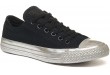 CONVERSE PATIKE Chuck Taylor All Star Metallic Contrast Ox