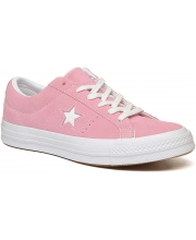 CONVERSE PATIKE One Star Easter Women