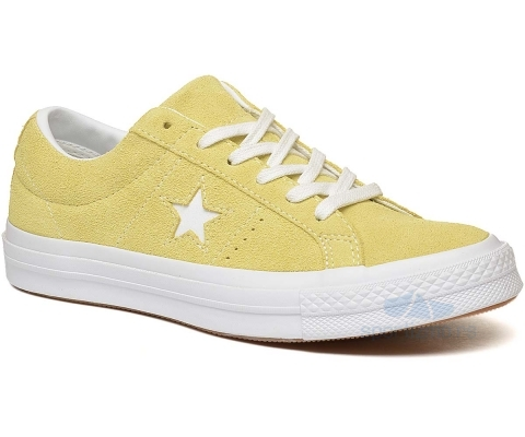 converse one star easter