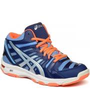 ASICS PATIKE Gel Beyond 4 Women