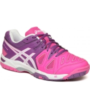 ASICS PATIKE Gel Game 5 Clay Women