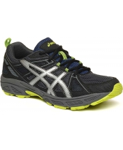 ASICS PATIKE Gel Trail Tambora 4 Men