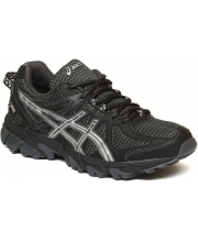 ASICS PATIKE Gel Sonoma G-T Women