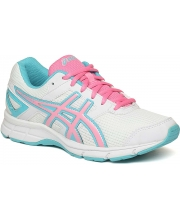 ASICS PATIKE Gel Galaxy 8 Kids