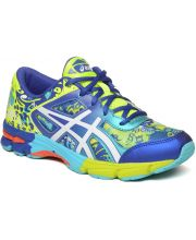 ASICS PATIKE Gel Noosa Tri 11 Kids