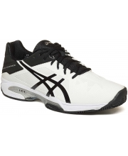 ASICS PATIKE Gel Solution Speed 3 Clay Men
