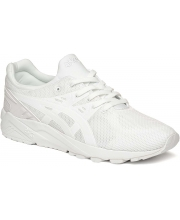 ASICS PATIKE Gel Kayano Trainer Evo Men