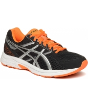 ASICS PATIKE Gel Contend 3 Men