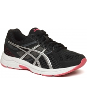 ASICS PATIKE Gel Contend 3 Women