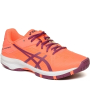 ASICS PATIKE Gel Solution Speed 3 Kids