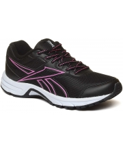 REEBOK PATIKE Centerfire Rs Women