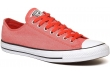 CONVERSE PATIKE Chuck Taylor All Star Chambray Ox