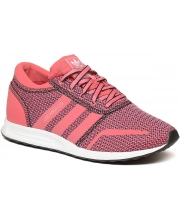 ADIDAS PATIKE Los Angeles Women