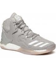 ADIDAS PATIKE D Rose 7 Men