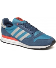 ADIDAS PATIKE Zx 500 Og men