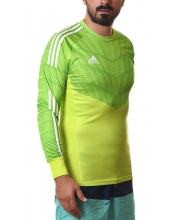ADIDAS MAJICA Professional Adizero Goalkeeper Football Junior
