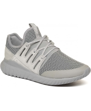 ADIDAS PATIKE Tubular Radial Men