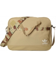 ADIDAS TORBA Camo Airliner Women