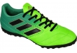 ADIDAS PATIKE Ace 17.4 Turf Men