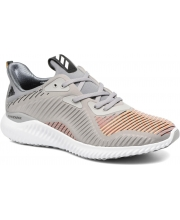 ADIDAS PATIKE Alphabounce Men