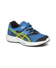 ASICS PATIKE Stormer Ps Kids