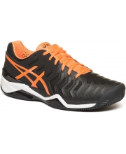 ASICS PATIKE Gel Resolution 7 Clay Men