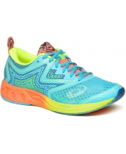 ASICS PATIKE Gel Noosa Ff Women
