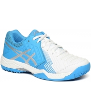 ASICS PATIKE Gel Game 6 Clay Women