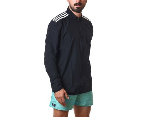 ADIDAS DUKS OZ Wind Jacket Men