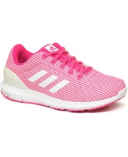 ADIDAS PATIKE Cosmic Women