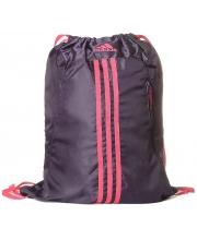 ADIDAS RANAC 3S Ess Gym Bag