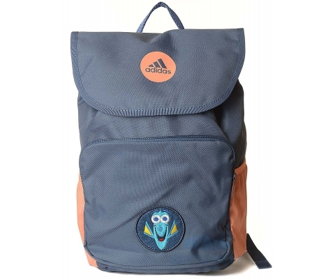 ADIDAS RANAC Disney Nemo Backpack