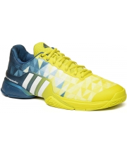 ADIDAS PATIKE Barricade 2016 Men