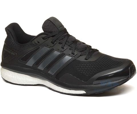 ADIDAS PATIKE Supernova Glide 8 Men