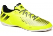 ADIDAS PATIKE ACE 16.3 Court Men