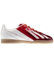 ADIDAS F5 In Junior