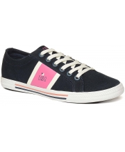HELLY HANSEN PATIKE Berge Viking Low Women