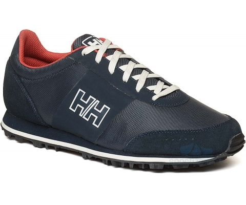 HELLY HANSEN PATIKE Raeburn B&B Men