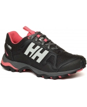 HELLY HANSEN CIPELE Pace Trail 2 Ht Women