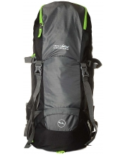 HIGH COLORADO RANAC Sherpa 40