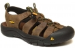 KEEN SANDALE NewPort Bison Men