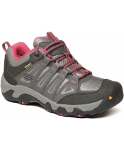 KEEN CIPELE Oakridge Women